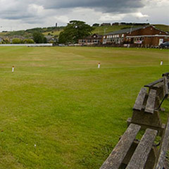 Elland Cricket Club image #5