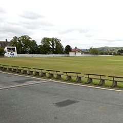 Elland Cricket Club image #6