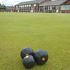Elland Cricket Club image #9