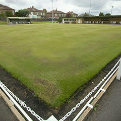 Elland Cricket Club image #11